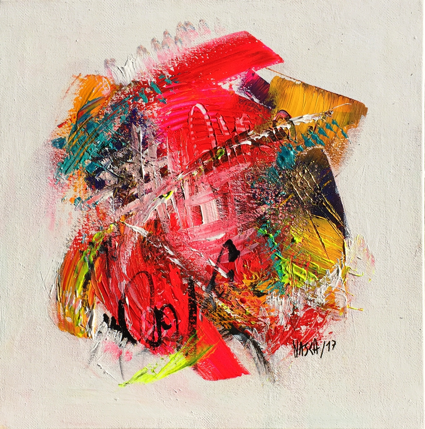 Colors (30x30)